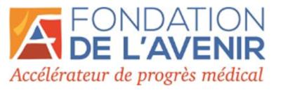 Fondation De L Avenir2