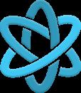 HESPER Logo small