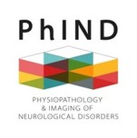PhIND logo